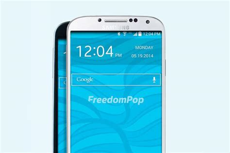 Challenger Mobile Offers Free Phone Calls Worldwide For Certain Nokia Users by Freedompop Offers 100 Minutes Of Free International Calling