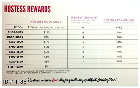 Origami Owl Hostess Rewards - new hostess exclusive rewards for origami owl 2013
