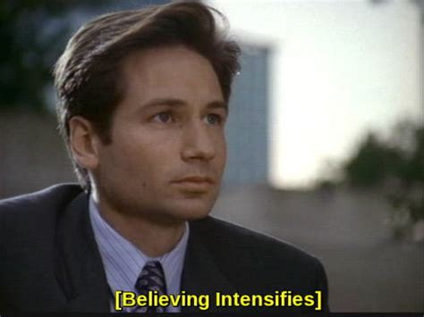 Xfiles Meme - x files david duchovny fox mulder busybrody