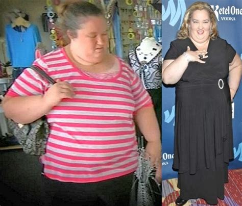 honey boo mama june weight loss watch mama june do stripper pole dance honey boo s mama
