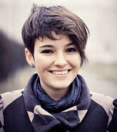 very short edgy haircuts for women with round faces 40 best edgy haircuts ideas to upgrade your usual styles