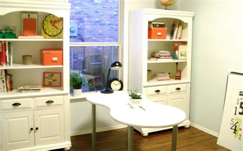 primer for laminate kitchen cabinets the pear tree cottage how to paint particleboard