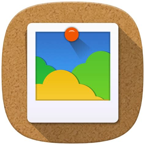 square app for android samsung s new family square app is a photo bulletin board for the galaxy view talkandroid