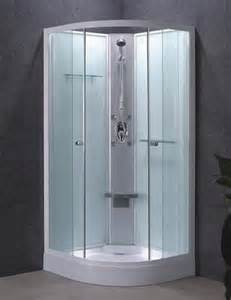 free standing shower cubicle free standing shower cubicle