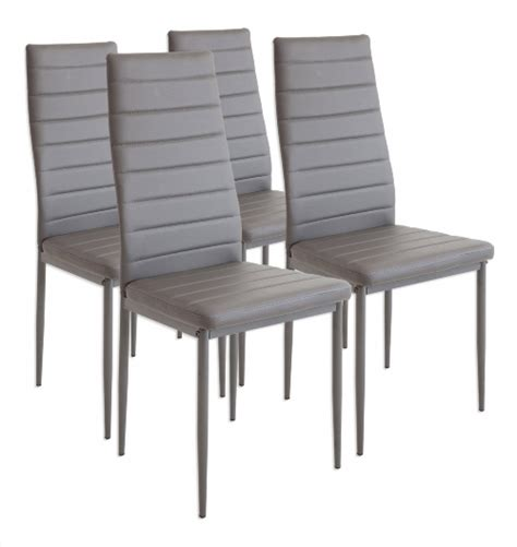 chaise de cuisine r馮lable en hauteur chaise de cuisine reglable en hauteur