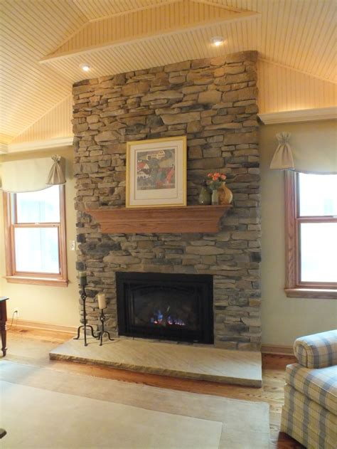 living room place 17 best images about place on fireplace brick mantels and mantles