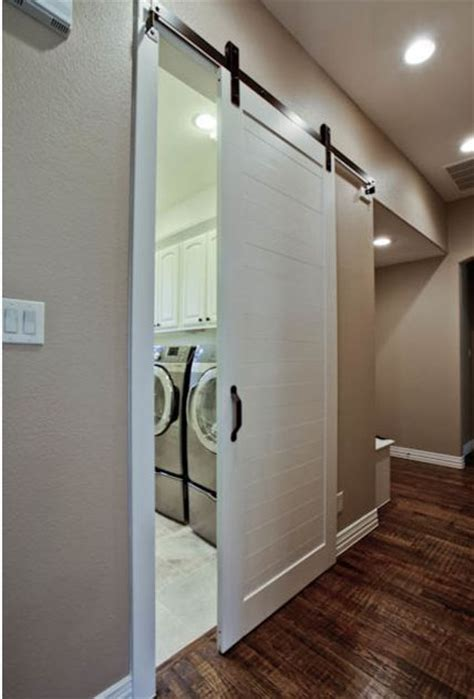 laundry room sliding doors 1000 images about 2016 redo on sliding doors laundry cabinets and shoe cubby