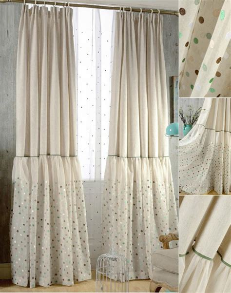 american drapes american curtains 28 images american living highfield