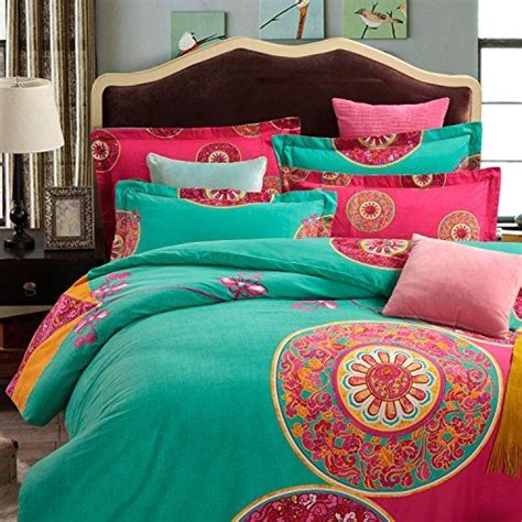 exotic comforter sets cliab boho bedding bohemian bedding exotic bedding 100