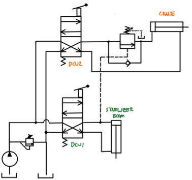 wiring diagram drawing for mac wiring wiring diagram