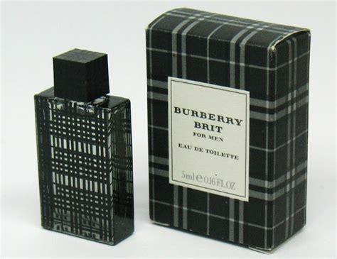 Parfum Buat Pria parfum pria wangi tahan lama harum yang disukai wanita