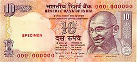 Small Picture Post Nation 5 by Mathura To Shortage Of Smaller Currency Notes The