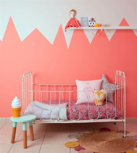 creative bedroom painting ideas ebabee likes brighten up your kids room with just a pot