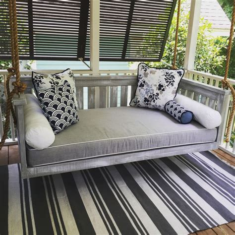 bed swings online 22 best images about the best of lowcountry swing beds on