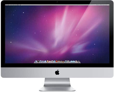 Monitor Apple mac screen template jpg