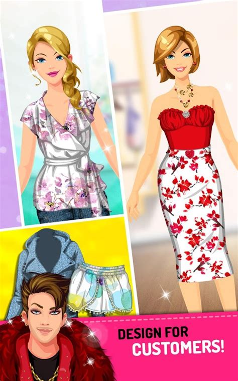 fashion design world for android star fashion designer 2 1 apk download android role