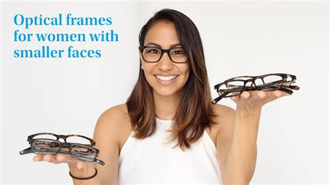 best small frame warby unboxing glasses for with narrow