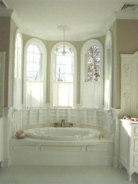 pictures of shabby chic bathrooms shabby chic bathroom looks i heart shabby chic