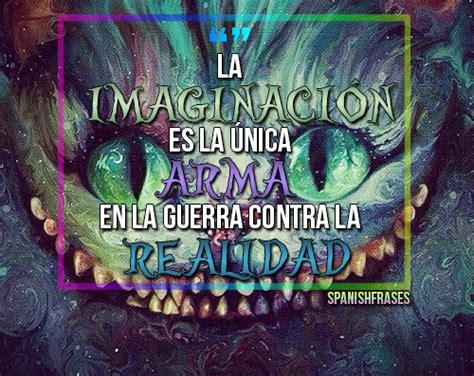 Imagenes Lindas Tumblr En Español | 161 frases en espa 241 ol