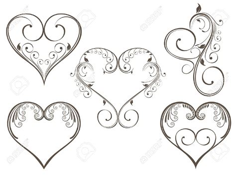 valentine tattoo designs designs to color search zentangles