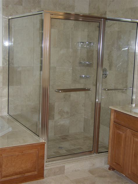 buying alumax shower doors     ideas