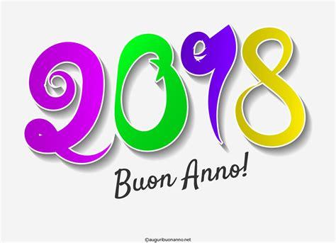 clipart buon anno auguri di buon anno 2018 immagini buon anno 2018