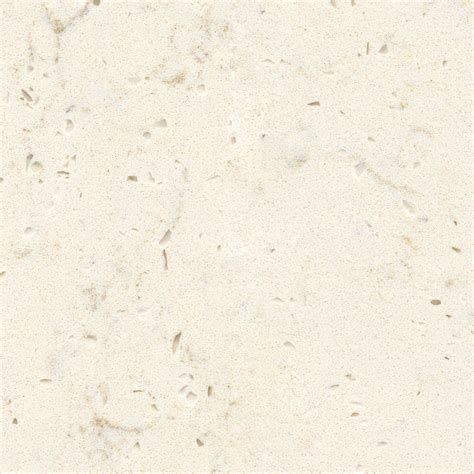 Quartz Countertops by Shop Silestone Vortium Quartz Kitchen Countertop Sle At