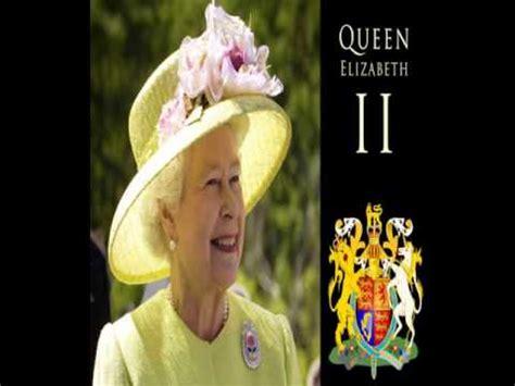 elizabeth ii last name ancestry of elizabeth ii
