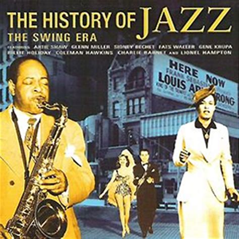 swing jazz musicians lester young plays lester leaps in adam roberts music