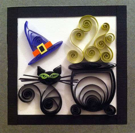 quilling craft tutorial 1286 best images about quilling papier tourn 233 on pinterest