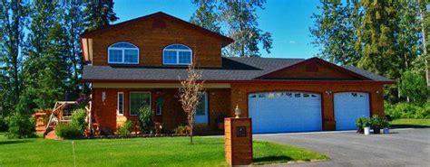 houses for sale in alaska fairbanks alaska homes for sale doyon estates 99701