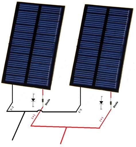 membuat power bank solar cell sendiri merakit charger dan powerbank tenaga surya solar cell