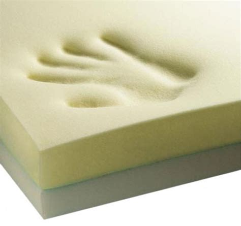 memory foam for memory foam mattress