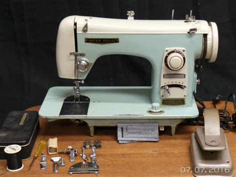upholstery sewing machines upholstery sewing machine for sale classifieds