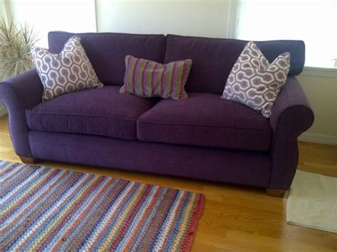 sofa upholstery in dubai cleaning is must to maintain its