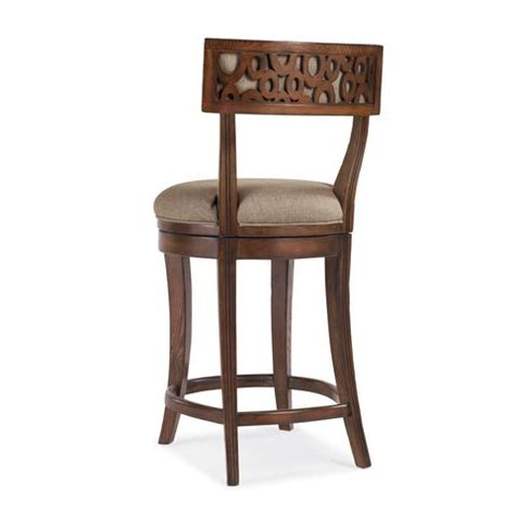 Bar Stools St Louis by Designer Bar Stools Bar Stools For Sale Max Sparrow