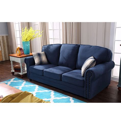 sofa set best price best price mobel furniture sofa set scandinavian sofa