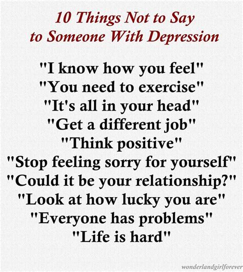 i you me my journey to overcoming depression and finding real self within books quotes to help with depression quotesgram
