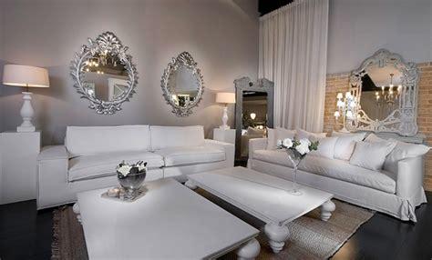 desain interior ruang tamu mewah ide desain interior ruang tamu mewah