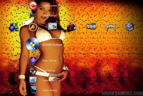hot girl themes xbox 360 sexy anime girl ps3 themes hot girls wallpaper
