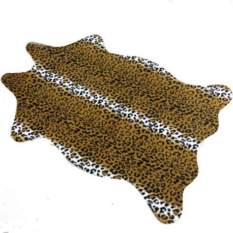 Cowhide Print Rug Buy Wholesale Cowhide Rug From China Cowhide Rug