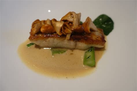 gauthier cuisine review of restaurant gauthier by andy hayler