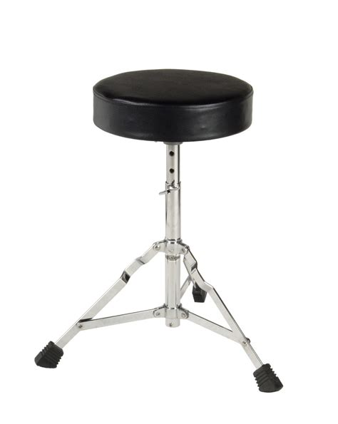 Percussion Stool by Xdrum Drum Stool Semi