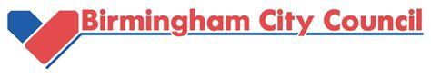 birmingham city council new year birmingham city council showcases city wide telecare