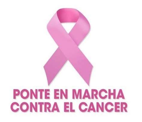 imagenes rosas contra el cancer s 237 ntomas de c 225 ncer demedicina com