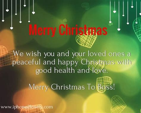 merry christmas messages  boss  christmas quotes funny  year text messages