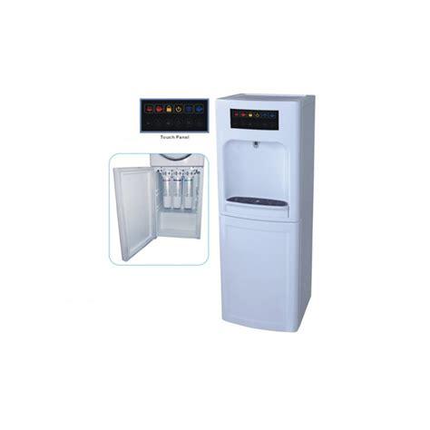 fontaine eau bureau osmoseur professionnel distributeur d eau pour les entreprises