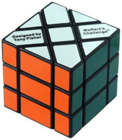 tutorial rubik fisher cube do the gigaminx and teraminx have any parity errors cubers