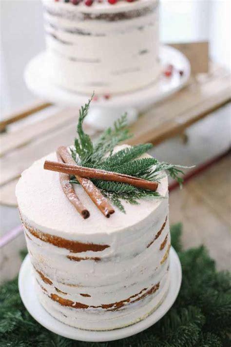 rustic winter wedding ideas uk organic rustic winter wedding inspiration a best day