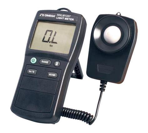 Light Meters by Handheld Light Meters
